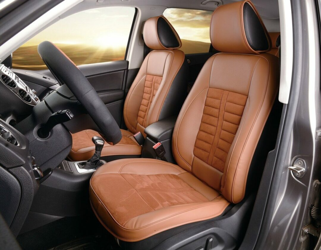 seat-cushion-1099616_1920