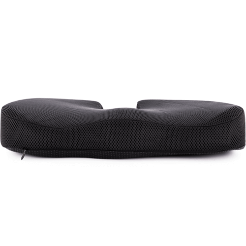 comfycentre-wedge-seat-cushion